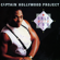 Captain Hollywood Project Only With You (Dance Mix) - Captain Hollywood Project