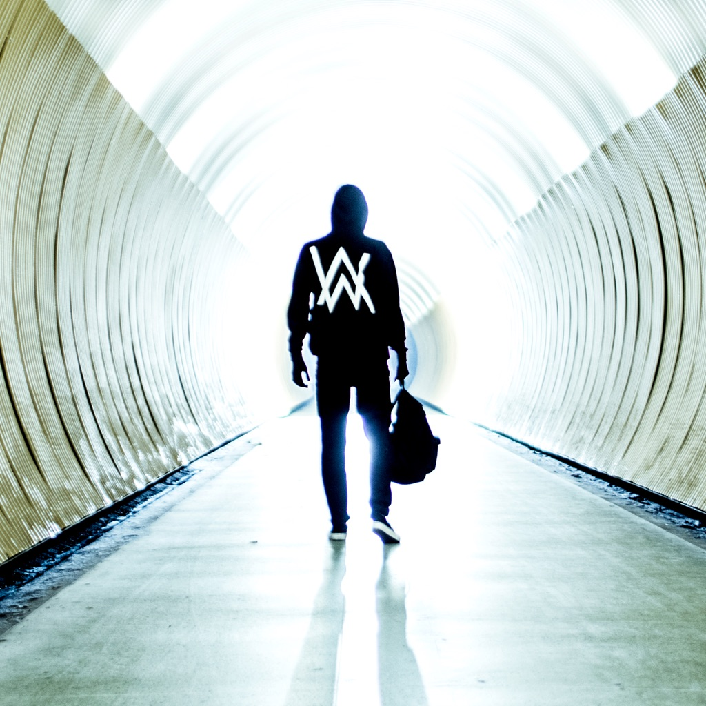 Faded - Alan Walker,music,Faded,Alan Walker