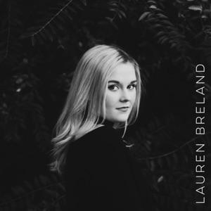 Lauren Breland - You + Jesus Meet