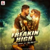 Freakin High Remix DJ Alvee Single