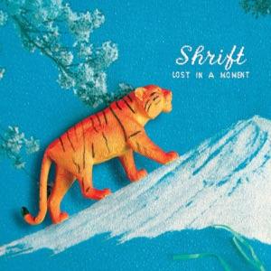 Shrift - Hum