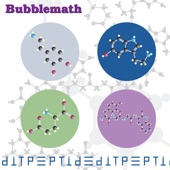 Bubblemath - Avoid That Eye Candy