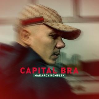 Kuku Bra Deluxe Edition Von Capital Bei Apple Music