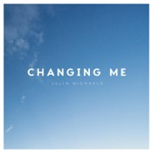Changing Me - Single