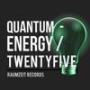Quantum - Energy Twentyfive