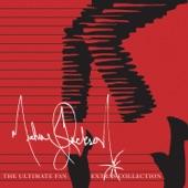 Michael Jackson - Sunset Driver (Demo)