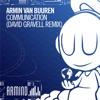 Communication (David Gravell Remix) - Single