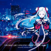 Longing - Yuna (CV:Sayaka Kanda) mp3