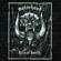God Was Never on Your Side - Motörhead