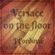 Versace on the Floor - J. Cordova