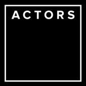 Actors - Forever