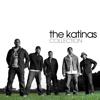 The Katinas: Collection - The Katinas