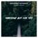 Something Just Like This (feat. Romy Wave) - Anthony Keyrouz