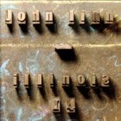 John Linn - Illinois 14