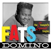 Fats Domino - You Done Me Wrong