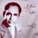 """Varios Artistas - Homenaje Al """"Gran Compositor Gilberto Rojas"""""""
