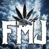 Fmj - Single, Zack Ultra