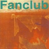 Teenage Fanclub - Every Picture I Paint