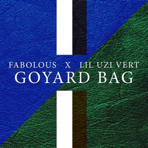 Goyard Bag (feat. Lil Uzi Vert) - Single Mp3 Download
