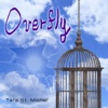 "Overfly (From ""Sword Art Online"") - Single - Tara St. Michel"