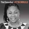 The Essential - Letta Mbulu