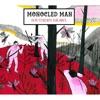 Southern Drawl, Monocled Man