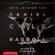 Daniel Cole - Ragdoll: Dein letzter Tag (Ein New-Scotland-Yard-Thriller 1)