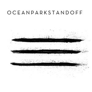 Ocean Park Standoff - EP Mp3 Download