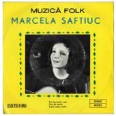 Muzică Folk, Vol. 1