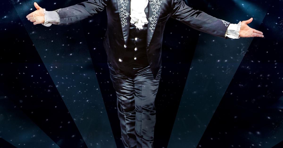 Juan Gabriel On Apple Music