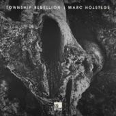 Township Rebellion - Gaia