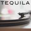 Tequila (Originally Performed by Dan & Shay) [Instrumental] - Vox Freaks