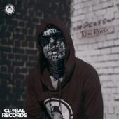 Imperfect (Tiben Remix) - Single