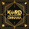 KARD - KARD Project Vol 1  Oh NaNa feat 허영지  Single Album