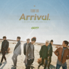 FLIGHT LOG: ARRIVAL - GOT7