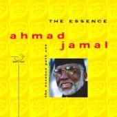Ahmad Jamal - Flight