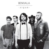 Bengala - Tropecé