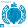 Recover - Ministry of Sound