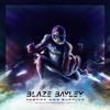 Endure and Survive (Infinite Entanglement, Pt. II) - Blaze Bayley