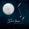 Sami Yusuf - Make Me Strong artwork