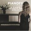 Make You Feel My Love - Pianofy
