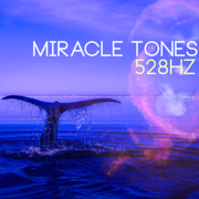Miracle Tones - Healing Frequencies, 528Hz DNA Reparation Music of Love and Stress Relief - Solfeggio Frequencies 528Hz - Solfeggio Frequencies 528Hz