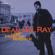 Lone Mountain Serenade - Dean Delray