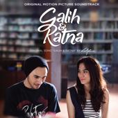 Galih & Ratna From Galih & Ratna   GAC Gamaliél Audrey Cantika  - GAC Gamaliél Audrey Cantika