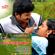 Thirudu Pogatha Manasu (Original Motion Picture Soundtrack) - Chellathangaiah