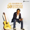 50 Glorious Musical Years (The Complete Works), A. R. Rahman
