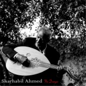 Sharhabil Ahmed - Hirman