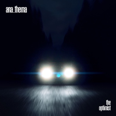The Optimist - Anathema