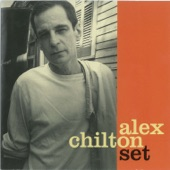 Alex Chilton - The Oogum Boogum Song