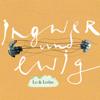 Lo & Leduc - Ingwer und Ewig Grafik